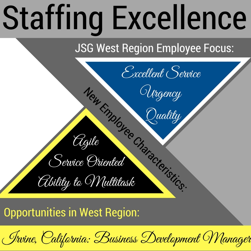 West Region Focus_staff_excellence