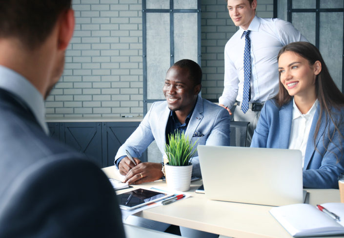 10 Things You Should Never Say In A Job Interview