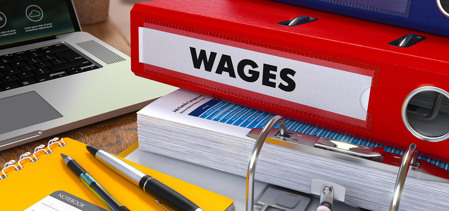 Minimum Wage Increase In Northeast - And How Staffing Agencies Can Help, Johnson Service Group, Johnson Search Group, jobs, hire, wages, staffing agencies, JSG, minimum wage, northeast