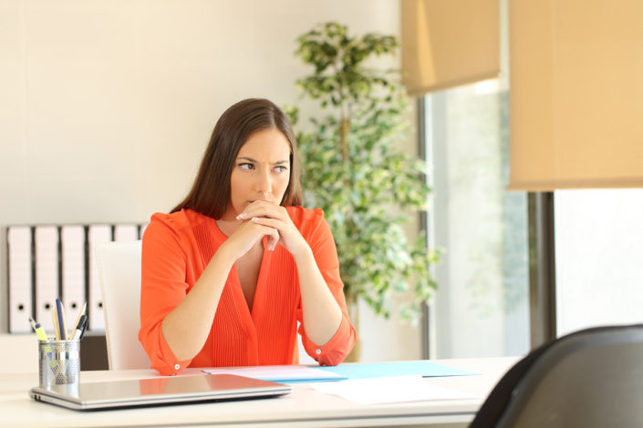 How You Answer This One Question Could Make Or Break Your Job Interview