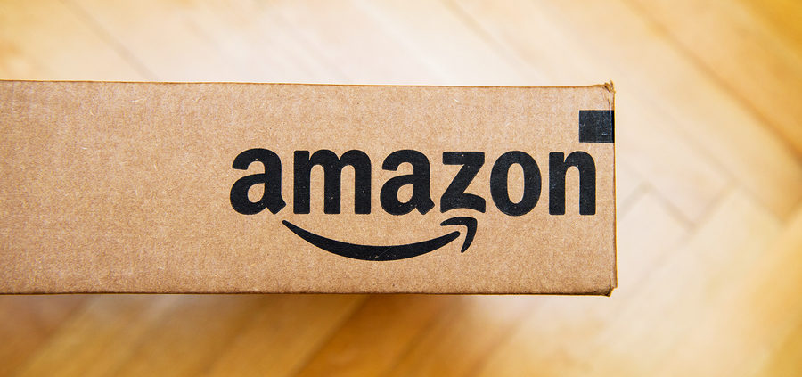 Amazon's Secrets To Success Could Help You In Your Job Search, amazon, secrets, success, box, prime, prime day,