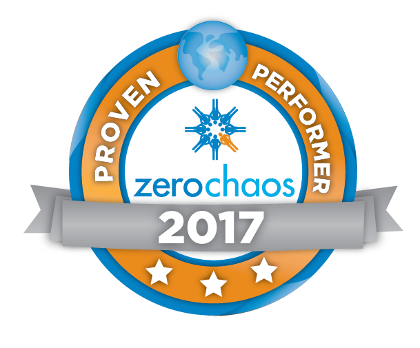 """JSG Mid-South Named 2017 """"Proven Performers"""" Honoree ..."""