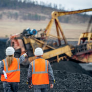 What the Future of Coal Means for the Future of Industry Jobs, Johnson Search Group, people, hire, inspire, reach, coal, mining, administration, industrial, jobs, job market