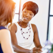 The Best Interview Advice On LinkedIn