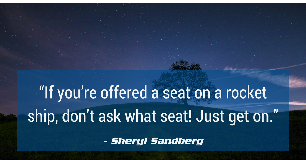 30 Motivational Quotes For Your Job Search Johnson Service Group