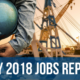July 2018 Jobs Report