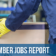 September 2018 Jobs Report