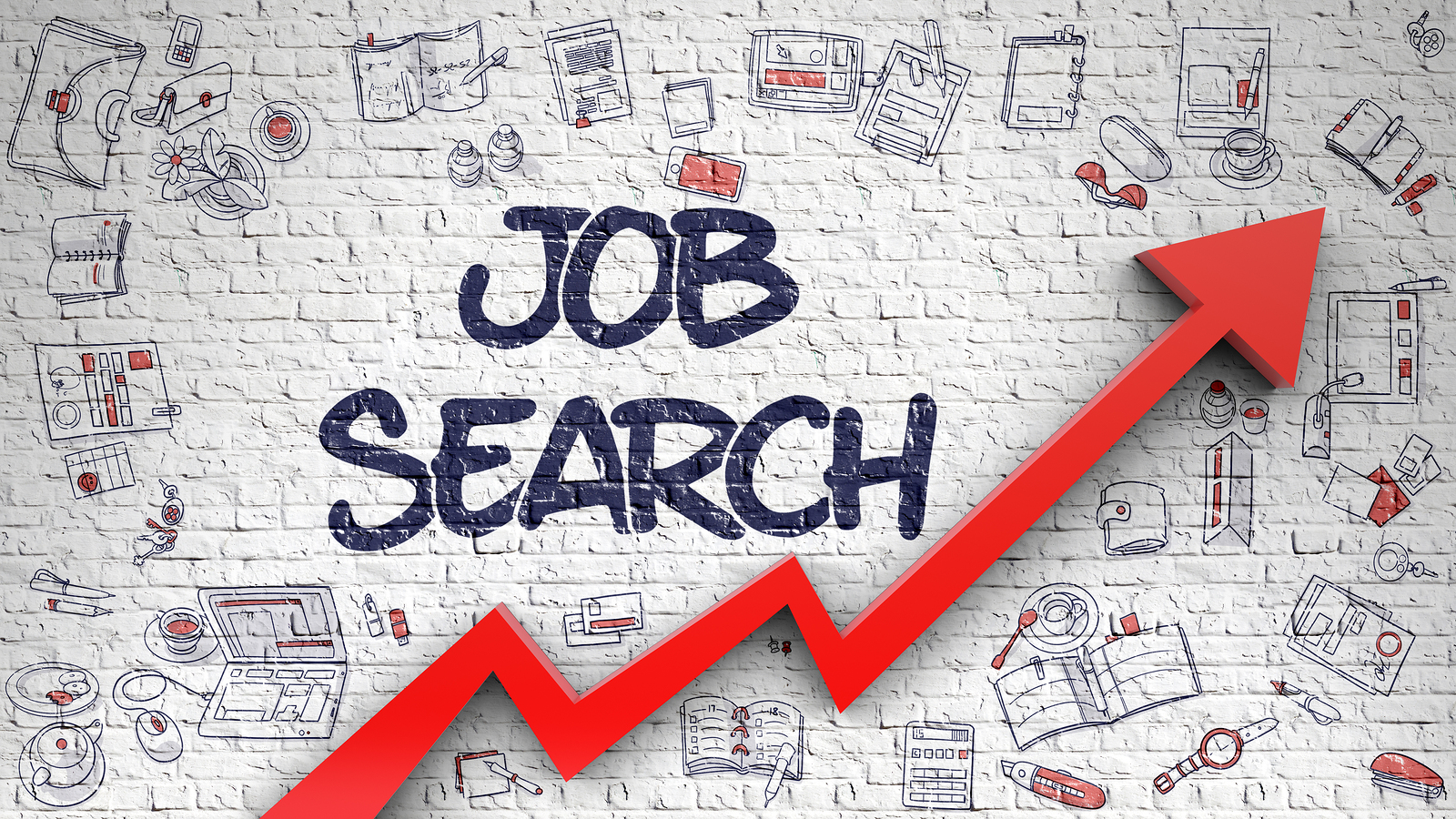 4 Sites You Need To Use In Your Job Search Johnson Service Group