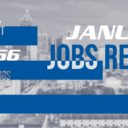 January 2019 Jobs Report