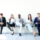 How To Navigate Tricky Interview Questions