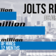 October 2019 JOLTS Report