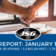 January 2020 JOLTS Report