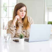 Should I Stop My Jobs Search Because of COVID-19?