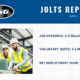 April 2020 JOLTS Report