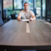 You Need To Interview Differently, Starting Today