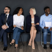 Your Diversity & Inclusion Hiring Playbook