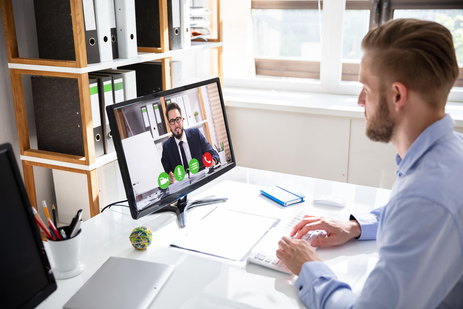 3 Ways To Sell Yourself For A Remote Position
