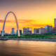 Midwest Becomes Increasingly Attractive To Job Seekers