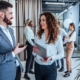 What You Should Look For In Entry-Level Employees