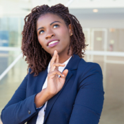 Is Now The Time To Pivot Your Career?