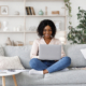 If You Want A Work From Home Job, Master These 5 Skills