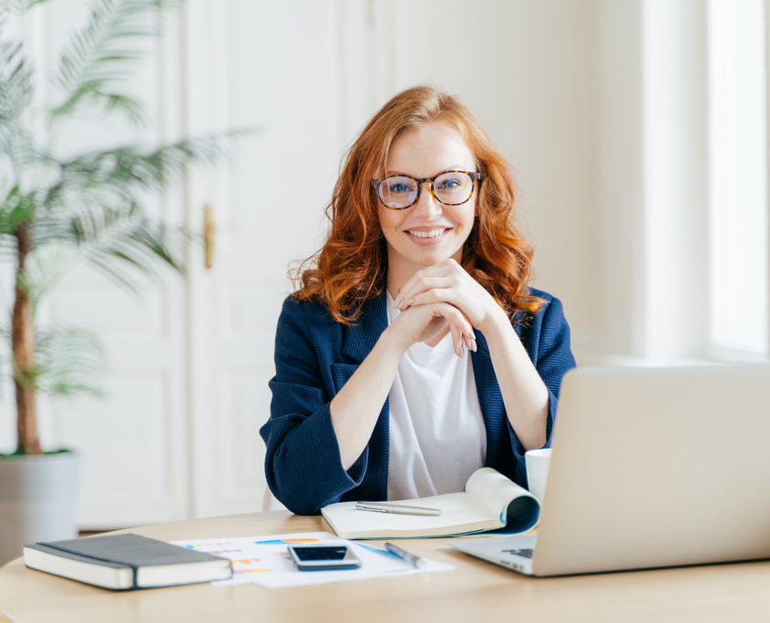 What You Should Look For In A Mid-Level Employee
