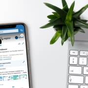 3 LinkedIn Features To Take Advantage Of Before The End Of The Year