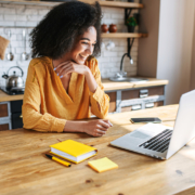 The Easy 5-Step Strategy To Hire Remote Employees