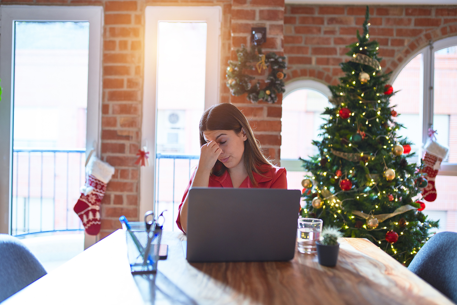 3 Tips to Boost Your Time Management During the Holiday Season