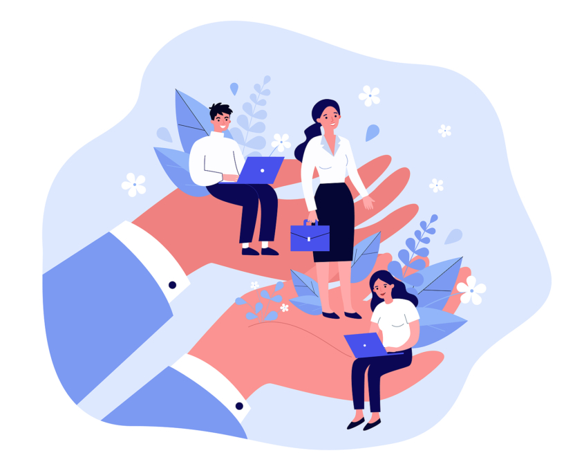 How To Offer Sustainable Workplace Perks