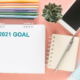 Job Search Resolutions for 2021