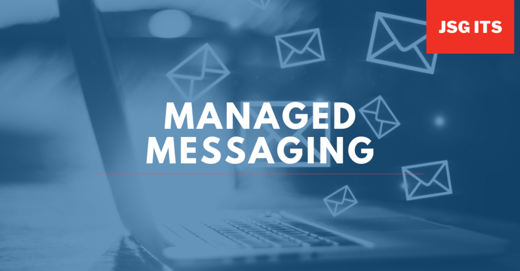 Managed Messaging