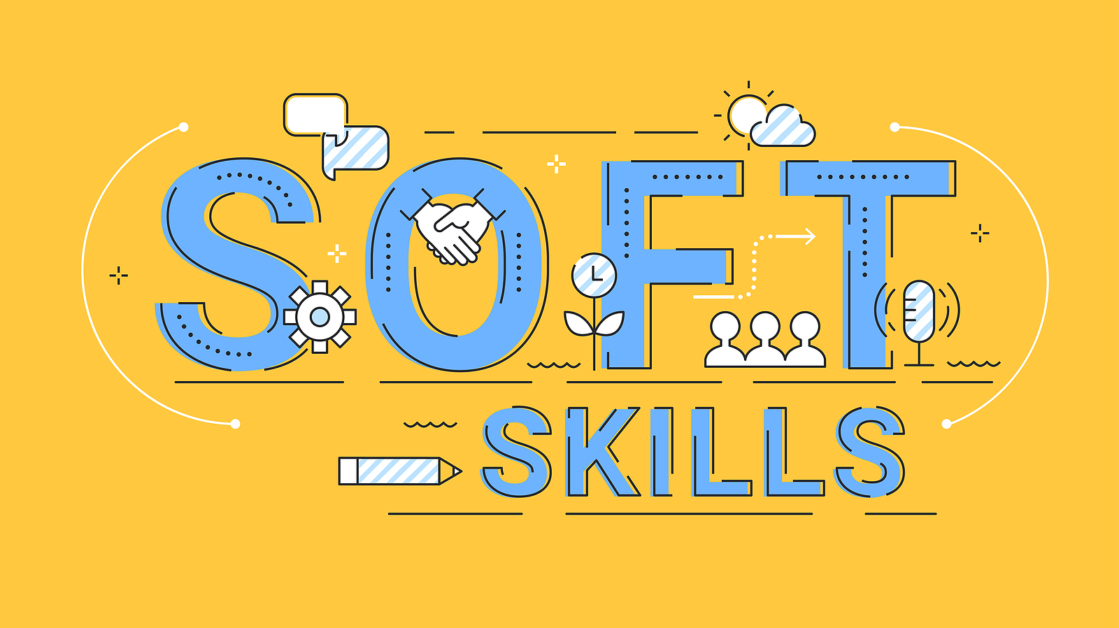 Soft Skills with the Most Demand in 2021