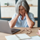How to Avoid Work from Home Burnout this Year