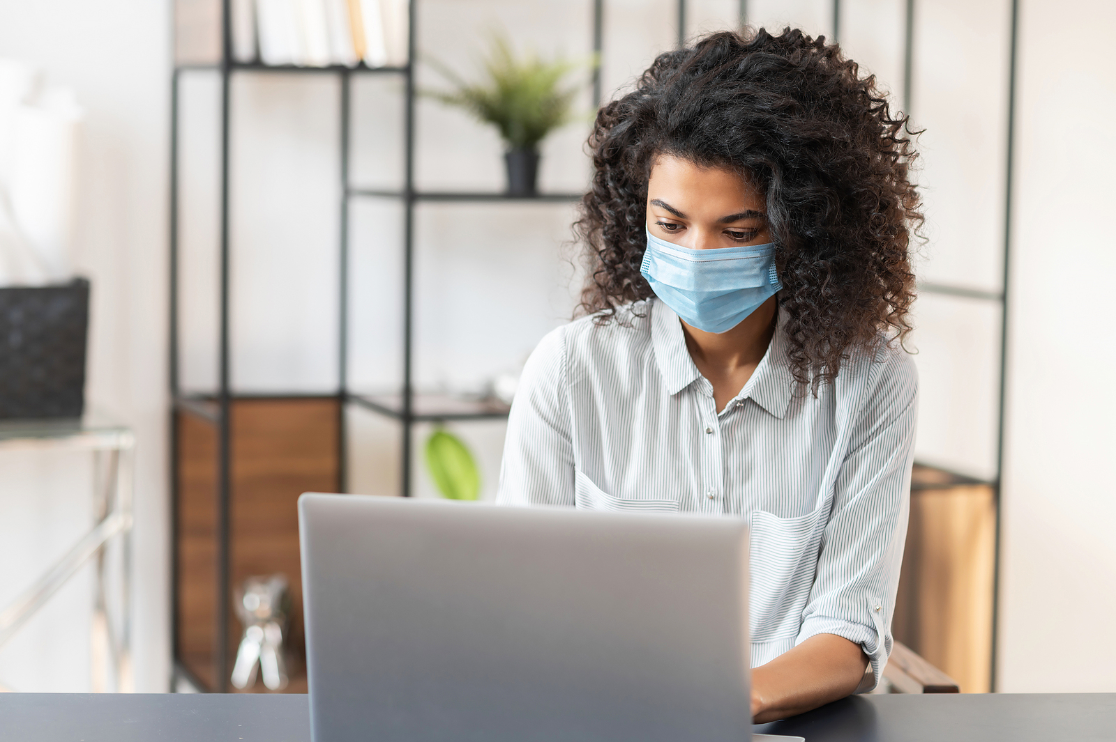 Here's How to Find A Post-Graduation Job During A Pandemic