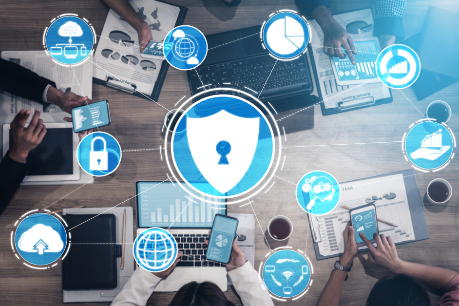 What Pen Testing And Why Does The Security Of Your Company Depend On It?