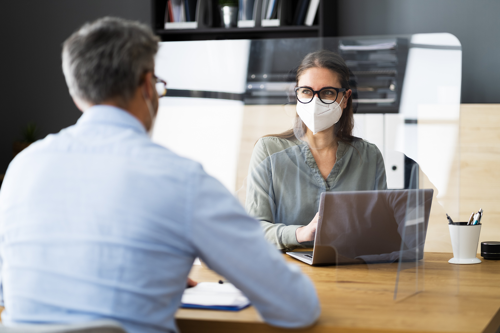 How to Vet Candidates in the Post-Pandemic Job Market