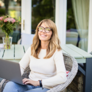 What's the Best Day to Work from Home?