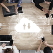 Cloud Computing and the Value it Adds to Your Business