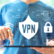 VPN Connections and How They Work