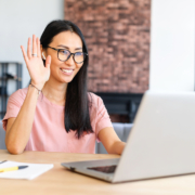How To Inject Your Personality Into Your Job Search