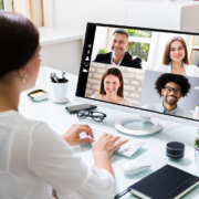 5 Video Interview Mistakes to Avoid