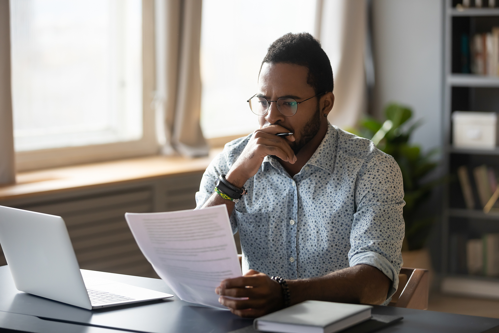 Is it Okay to Back Out of a Job Offer for Another?