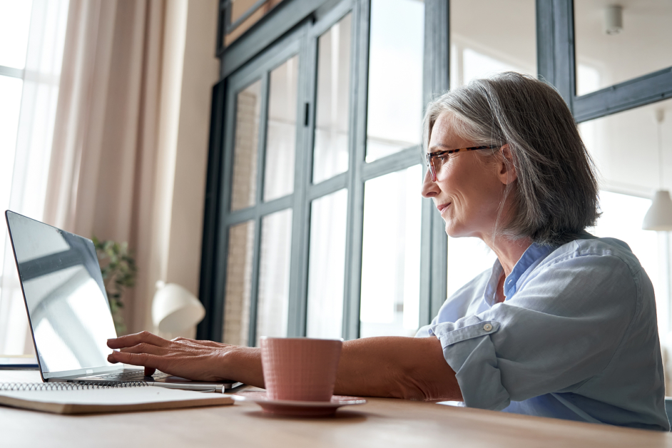 How to Combat Ageism During the Pandemic