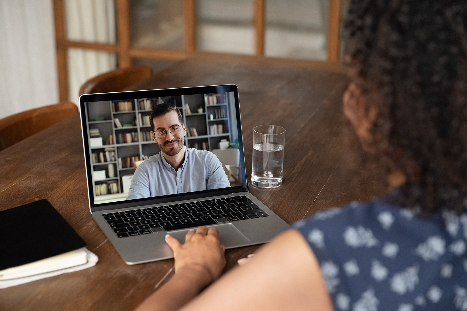 3 Work from Home Interview Questions You Must be Ready to Answer