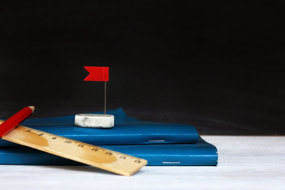 Look Out For These Job Search Red Flags