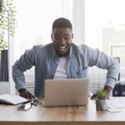 Will a New Job Pay You More?