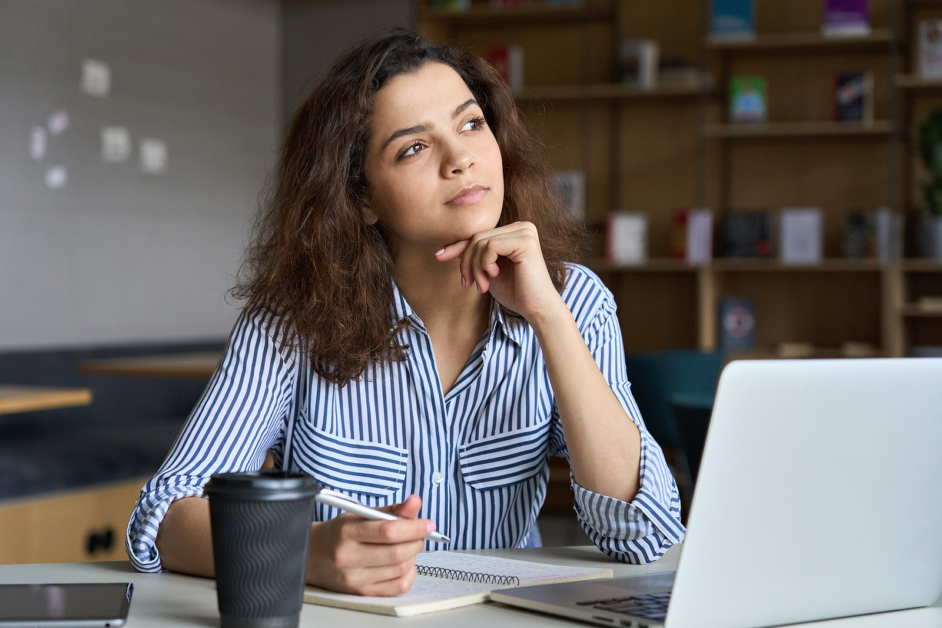 Should You Apply To A Job For Which You Are Underqualified?